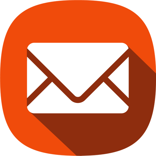 Managed IT Services email spam filters