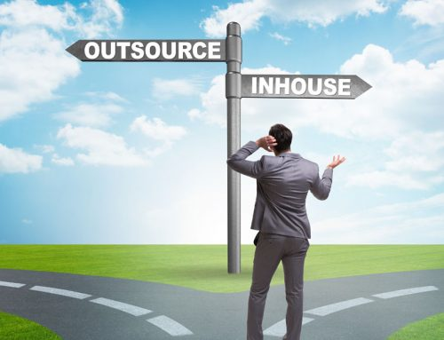Should You Outsource or Hire IT Staff